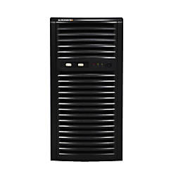 Supermicro SuperChassis SC731D 300B Chassis