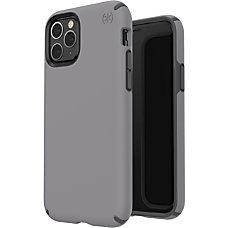 Samsonite Presidio Pro iPhone 11 Pro