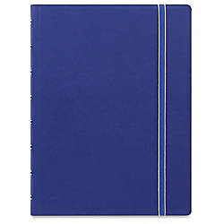 Rediform A5 Size Filofax Notebook A5