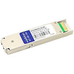 AddOn Ciena NTK588BSE5 Compatible TAA Compliant