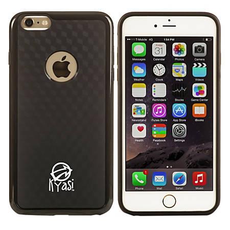 Kyasi Dimensions Case For Apple® iPhone® 6 Plus, Black