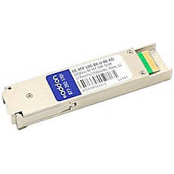 AddOn Dell Compatible TAA Compliant 10GBase