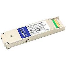 AddOn Dell Compatible TAA Compliant 10GBase