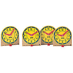 Judy Clocks Original Minis 8 34
