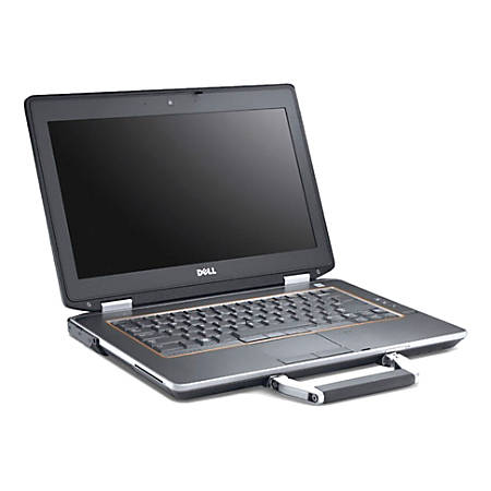Dell™ Latitude E6430 ATG Refurbished Laptop, 14 1
