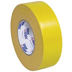 Tape Logic Duct Tape 10 Mil