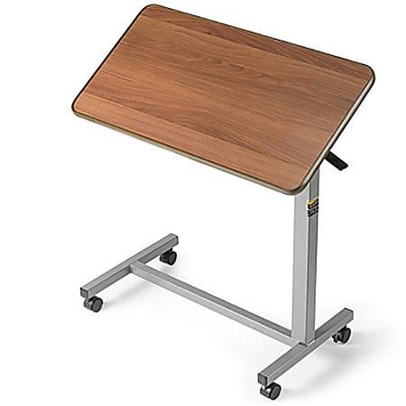 Invacare® Tilt Top Table