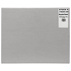 Intex Flannel Surface Rags, Multicolor, 20 Lb Bag