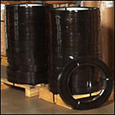 Regular Duty Steel Strapping 12 x