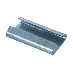 ClosedThread On Regular Duty Steel Strapping