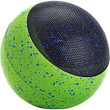 GOgroove BlueSYNC GG BLUESYNC OR3 Portable