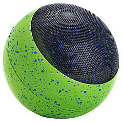 GOgroove BlueSYNC GG BLUESYNC OR3 Speaker