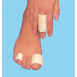 Hermell Products Softeze Finger And Toe