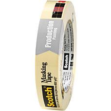 3M 2020 Masking Tape 3 Core