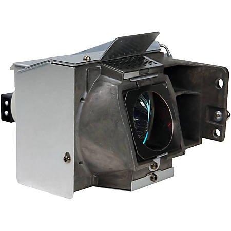 Viewsonic RLC-071 Replacement Lamp
