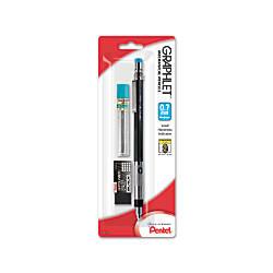 Pentel Graphlet Mechanical Pencil 07 mm