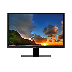 Vizta 27 Full HD LED Monitor