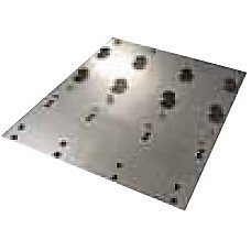 Chenbro Mounting Bracket for Processor