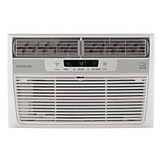 Frigidaire FFRE0833S1 Window Air Conditioner Cooler