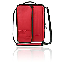 Higher Ground Shuttle 21 Carrying Case