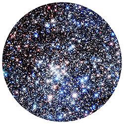 PopSockets Grip Star Cluster - Office Depot | 250 x 250 jpeg 30kB