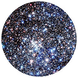 PopSockets Grip Star Cluster