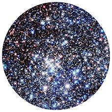 PopSockets Grip Star Cluster