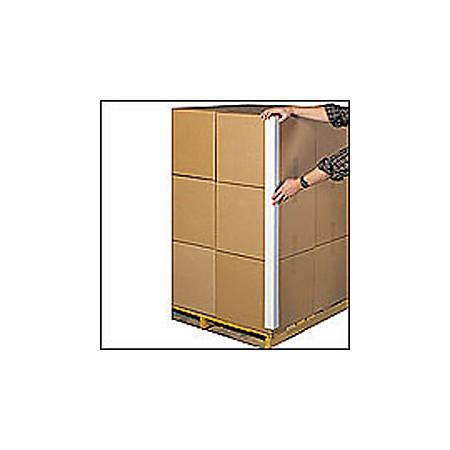 "Office Depot® Brand Medium-Duty Edge Protectors, 2"" x 2"" x 48"", Pack Of 80"