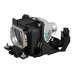 BTI ETLAE700-BTI Replacement Lamp