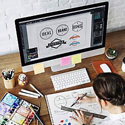 Logo Design Starter