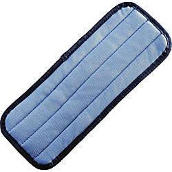 Rubbermaid Microfiber Pad 5 14 x