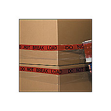 GoodWrappers Preprinted Identiwrap Stretch Film Do