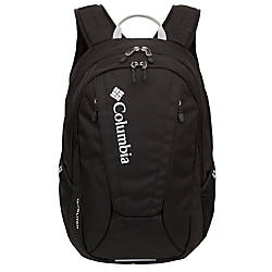 Columbia Tamolitch Backpack With 15 Laptop