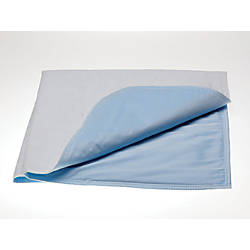 Wave Underpads 32 x 36 BlueWhite