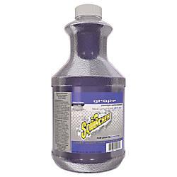 Sqwincher ZERO Liquid Concentrate Grape 64