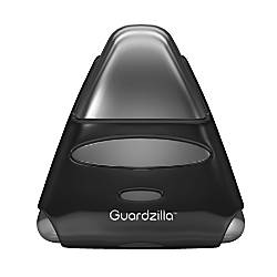 Guardzilla All In One Wireless High