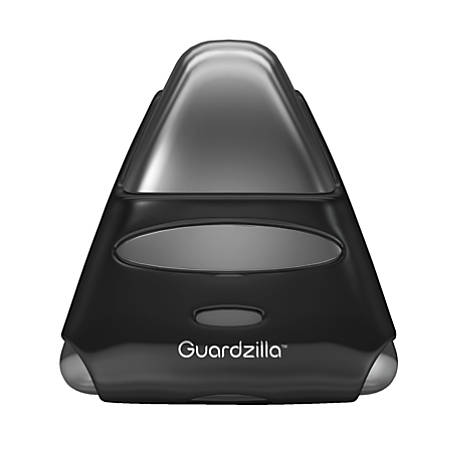 Guardzilla™ All-In-One Wireless High-Definition Indoor Video Security System, GZ521B