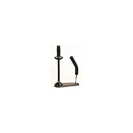 Office Depot® Brand Industrial Stretch Film Dispenser