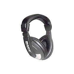 Nady Studio QH 200 Stereo Headphone