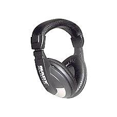 Nady Studio QH 200 Stereo Headphone