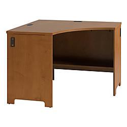 Bush Furniture Envoy 42 W x