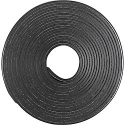 Business Source 38506 Magnetic Tape Roll