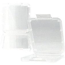 Axiom Compact Flash Case CFCASE AX