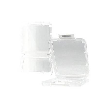 Axiom Compact Flash Case - CF/CASE-AX