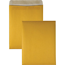 Quality Park Redi Seal Catalog Envelopes