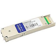 AddOn Ciena NTTP84HC Compatible TAA Compliant