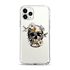 OTM Essentials Tough Edge Phone Case