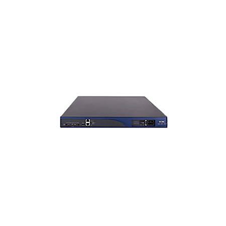 HP MSR 30-16 Multi Service Router