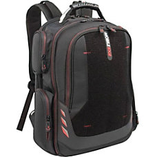 Mobile Edge Core Carrying Case Backpack