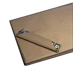 Office Depot Brand Kraft Paper Sheets